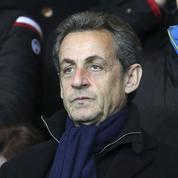La justice valide des écoutes de Nicolas Sarkozy
