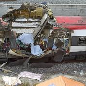 Depuis 1980, une quinzaine d'attentats dans les gares et aéroports européens