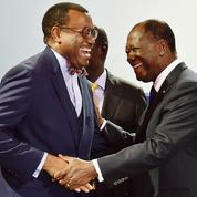 Malgré la crise des matières premières, la croissance rebondit en Afrique
