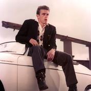 James Dean et la mode, une histoire d'amour
