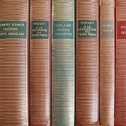 Êtes-vous un fidèle lecteur de la Pléiade ?