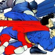 Batman v Superman :mais pourquoi s'affrontent-ils?