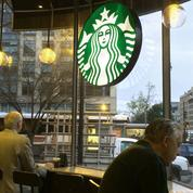 Starbucks lance des capsules compatibles Nespresso