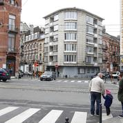 Attentats de Bruxelles: l'ombre du commando plane sur Schaerbeek