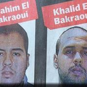 Les frères El-Bakraoui, «logisticiens le 13 novembre, chair à canon le 22 mars»
