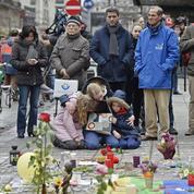 Attentats de Bruxelles : un coût estimé à 4 milliards d'euros pour la Belgique
