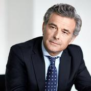 Philippe Oddo: «Nous allons proposer à nos clients une offre de gestion plus large aussi bien en France qu'en Allemagne»