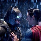 Batman v Superman : la critique met le film KO