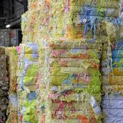 Ces milliards que la France perd en gérant mal ses déchets