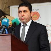 Libye: le premier ministre de Tripoli refuse l'accord de l'ONU