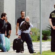 Petrobras: les secrets explosifs de l'entreprise Odebrecht