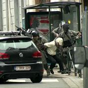 Éric Zemmour : «Molenbeek est en France !»