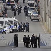 Terrorisme islamiste : la révolution culturelle plutôt que le tout sécuritaire