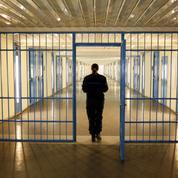 Prisons: la Cour des comptes dénonce une gestion calamiteuse