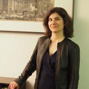 Blanche Lochmann: «L'agrégation pourrait être un fleuron de la France»