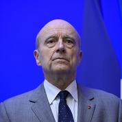 Alain Juppé s'oppose à la venue de Tariq Ramadan à Bordeaux