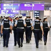 Attentats de Bruxelles : l'enquête conduit aussi vers l'Allemagne