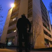 Île-de-France : Pécresse veut en finir avec les «ghettos»