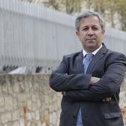«Attention à ne pas causer de dégâtsen libérant Palmyre»