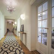 Le Relais 12 bis, un nouveau concept d'hébergement à Paris