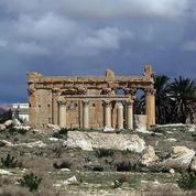 Libération de Palmyre : à Bruxelles comme en Syrie, l'angélisme doit laisser place au réalisme