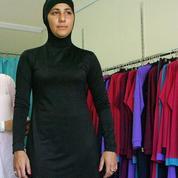 Marché de «la mode musulmane» : extension du domaine de l'islam politique
