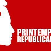 Brice Couturier : «Après les attentats de Bruxelles, vive le Printemps républicain»
