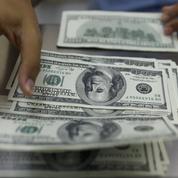 Ces bulles financières américaines qui menacent l'économie