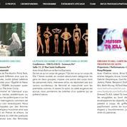 Queer Week :mélange des genres à Sciences Po