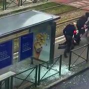 Attentats: la longue traque d'une nébuleuse terroriste franco-belge