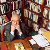 Alain Decaux, l'homme qui a fait aimer l'histoire aux Français