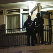 Projet d'attentat en France : un autre suspect arrêté aux Pays-Bas, Kriket toujours entendu