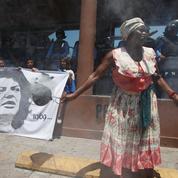 Au Honduras, lutte sanglante contre les mégaprojets