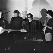 Le Velvet Underground, âme damnée de New York