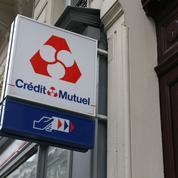 Fracture toujours ouverte au Crédit mutuel