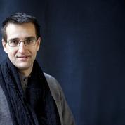 Josef Schovanec: «On ne sait même pas combien il y a d'autistes!»
