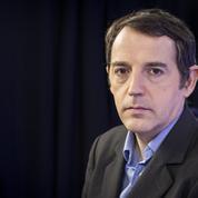 Fourquet: «C'est le bilan de Hollande qui est rejeté et celui de toute la gauche»