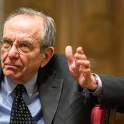 Padoan: «Il faut un ministre unique des Finances de la zone euro»