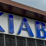 Kiabi mise sur l'international