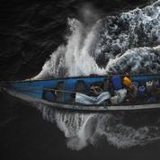Tribal-Kat : le dernier procès de pirates somaliens en France débute ce mardi