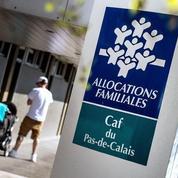 RSA, allocations familiales... : florilège de réponses ubuesques de la CAF
