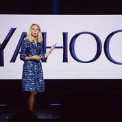 Yahoo! veut connaître ses potentiels acquéreurs d'ici au 11avril