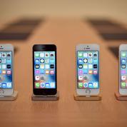 Apple va corriger une série de bugs sur iOS