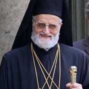 En Syrie, le patriarche Grégoire III : «Aidez-nous à lutter contre l'hémorragie migratoire»