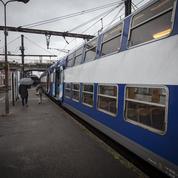 L'Île-de-France acte la rénovation ou le remplacement de 700 rames de trains
