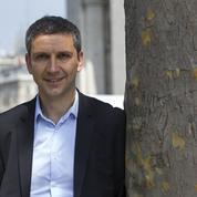 «D'ici à 2020, on espère que le 30km/h sera généralisé dans Paris»