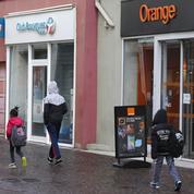Bouygues veut boucler les discussions avec Orange avant dimanche