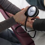 Baisse généralisée du nombre de médecins libéraux en France