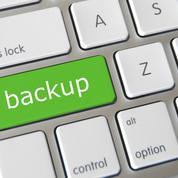 Sauvegarder ses données, un geste simple mais négligé