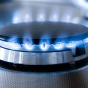 Prix du gaz, prestations sociales : ce qui change ce 1er avril